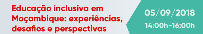 educacao inclusiva